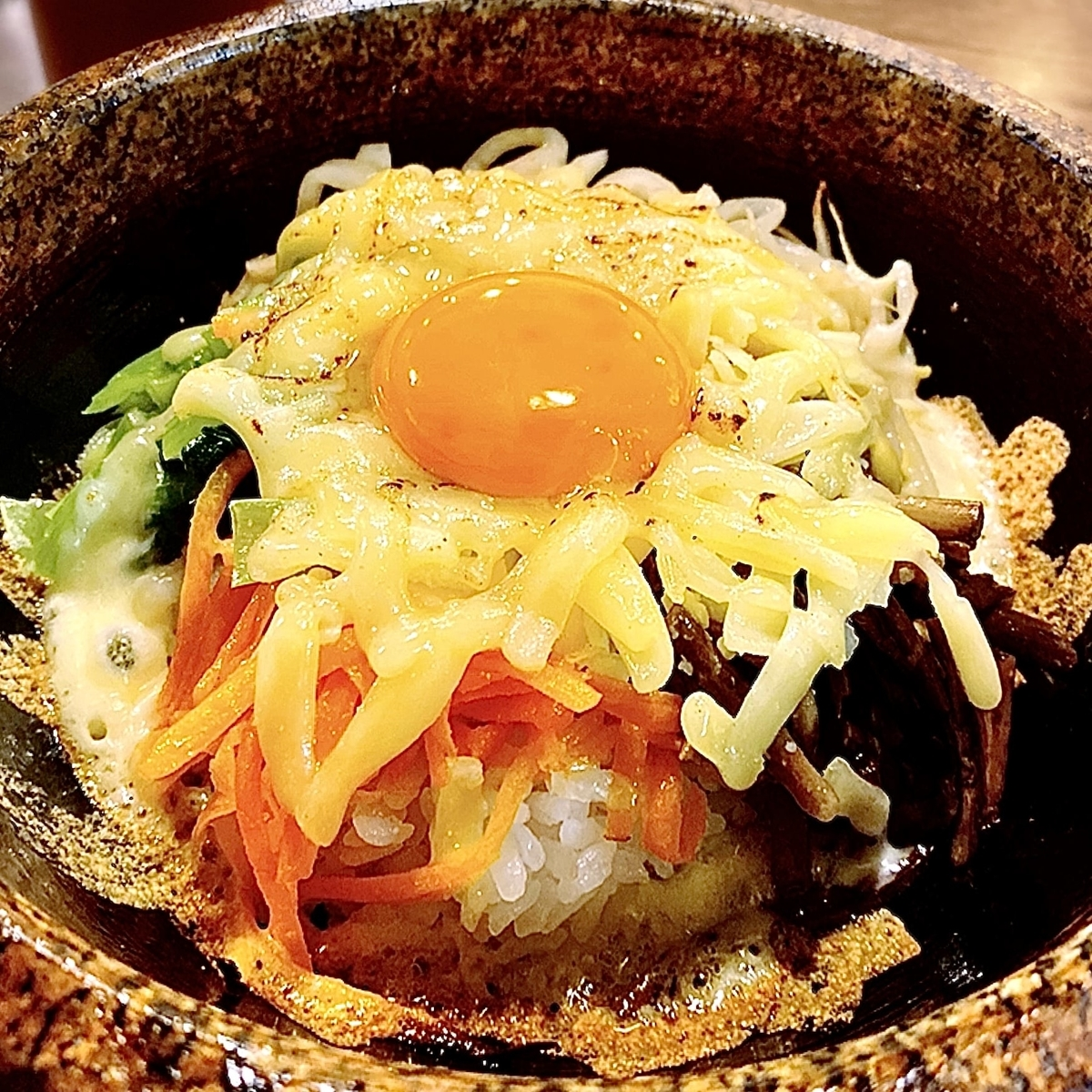 吉祥寺でランチで韓国料理や肉の食べ放題が堪能できる「韓味楽(ハンミラク)」※食べ放題、ひとりから複数、1000~2000円
