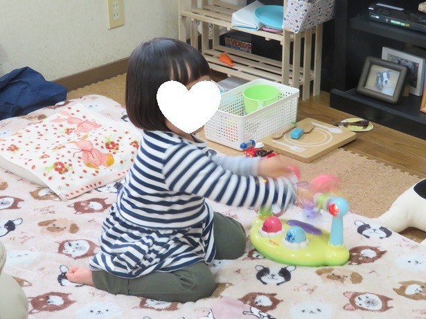 f:id:kokichikawabe:20190320142108j:plain