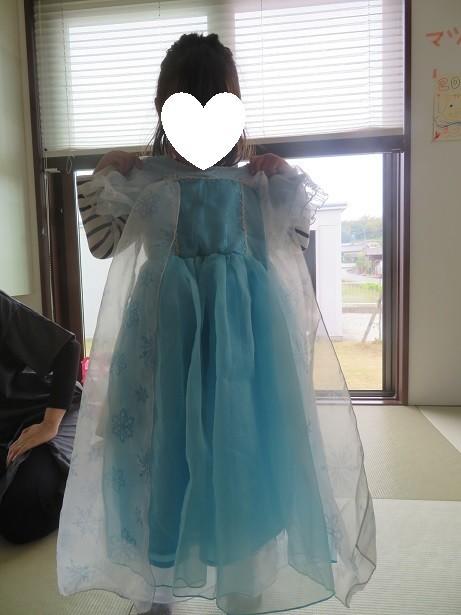 f:id:kokichikawabe:20210508112520j:plain