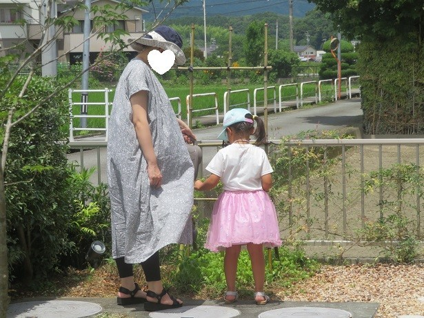 f:id:kokichikawabe:20210620104458j:plain
