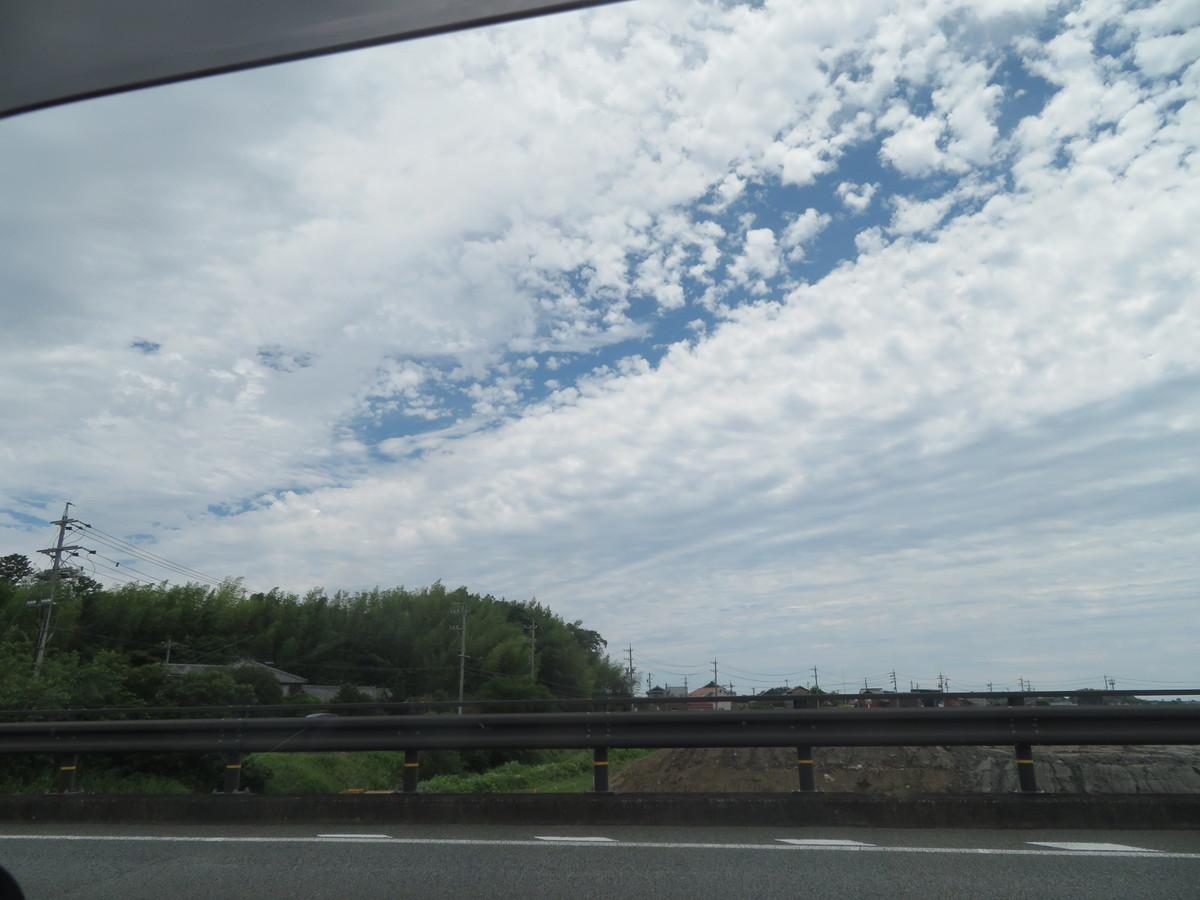 f:id:kokichikawabe:20210620113116j:plain