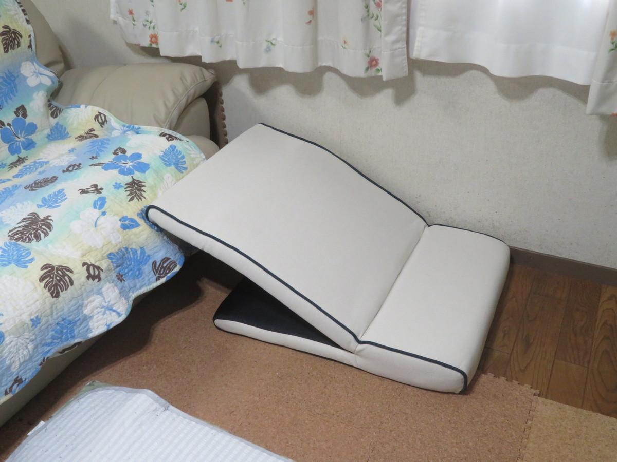 f:id:kokichikawabe:20210718084049j:plain