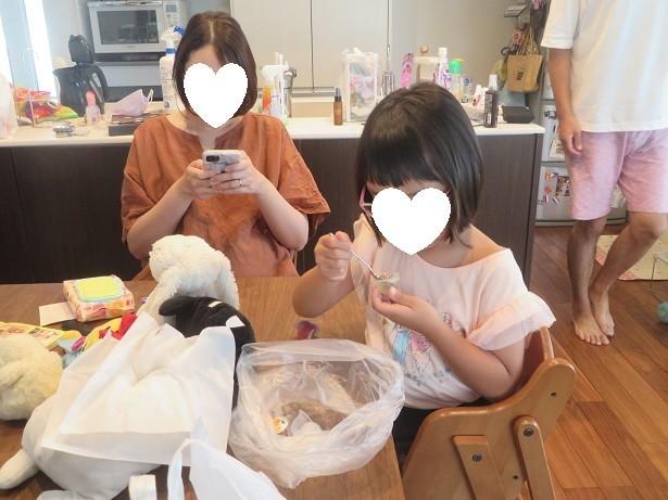f:id:kokichikawabe:20210718110821j:plain