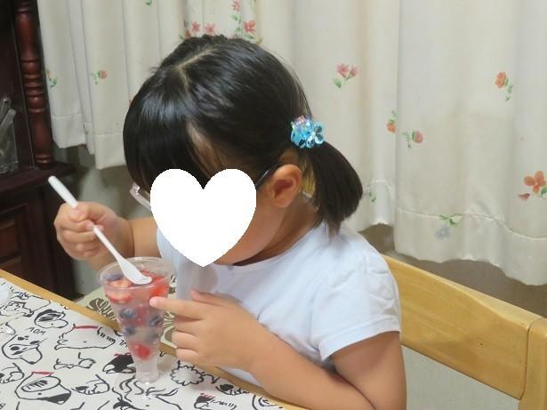f:id:kokichikawabe:20210723122631j:plain