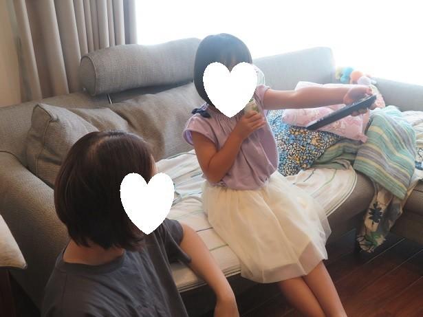 f:id:kokichikawabe:20210801110458j:plain