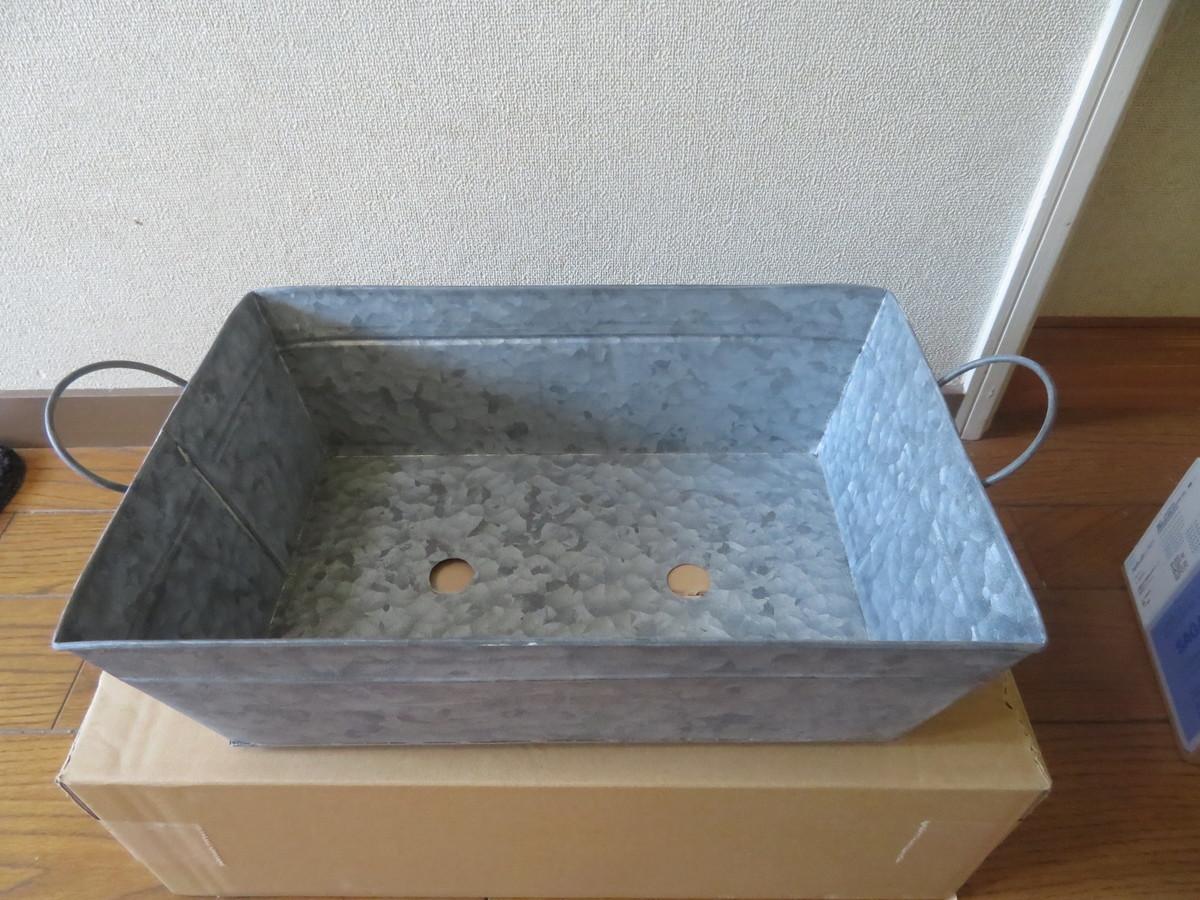 f:id:kokichikawabe:20210910075812j:plain