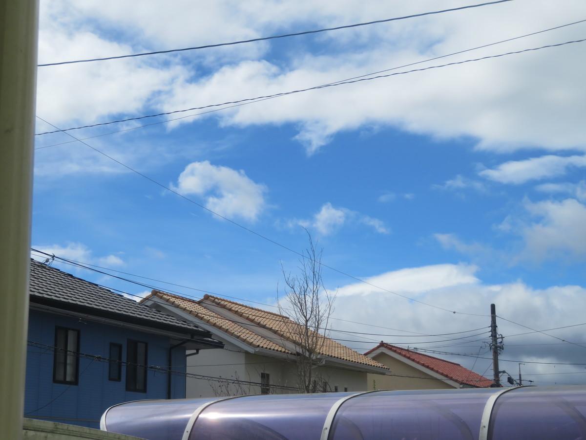 f:id:kokichikawabe:20210918120355j:plain