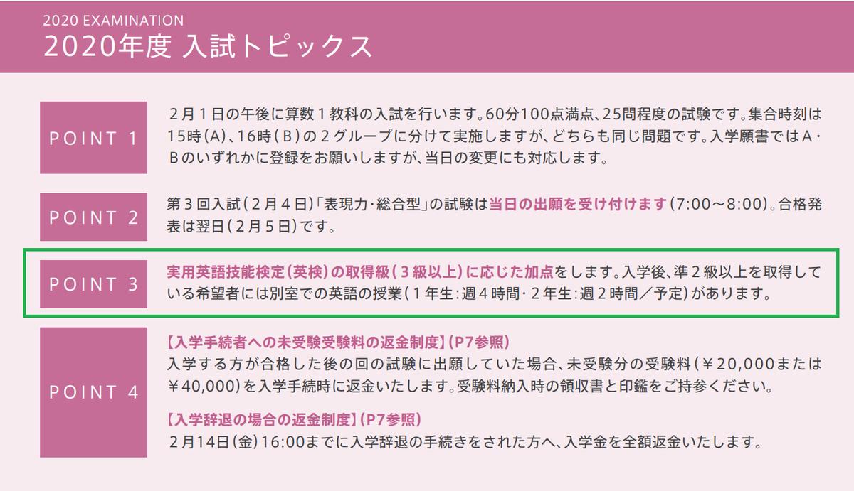 f:id:kokinwaka3:20210407163617p:plain
