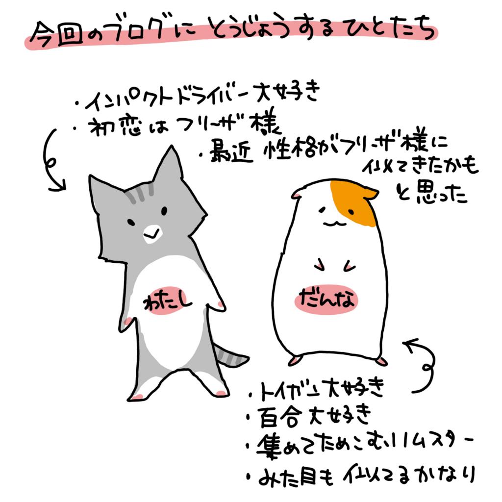 f:id:kokiyu666:20180531214914j:plain