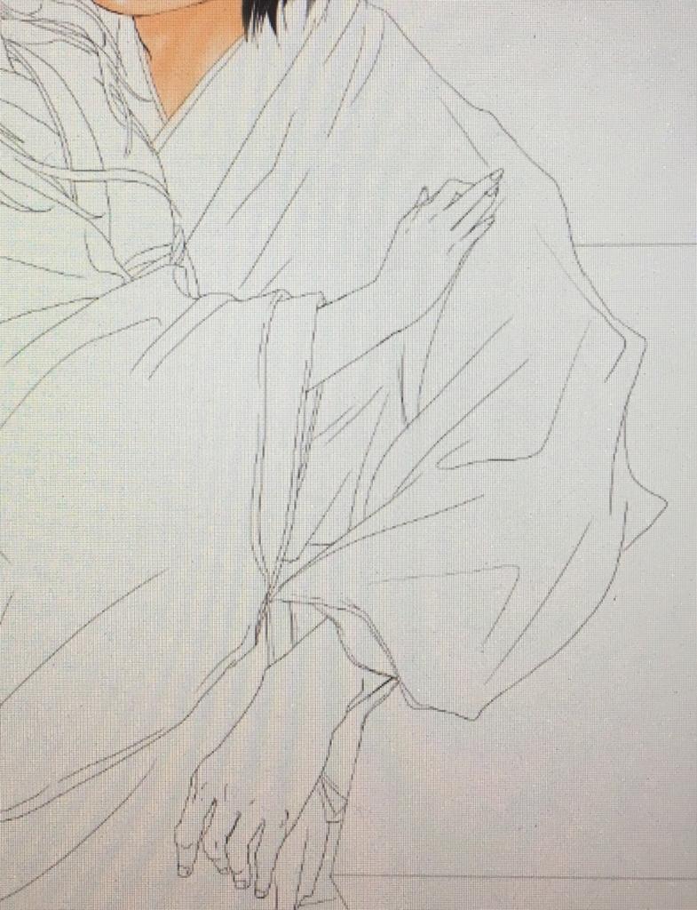 f:id:kokiyu666:20180814113405j:plain