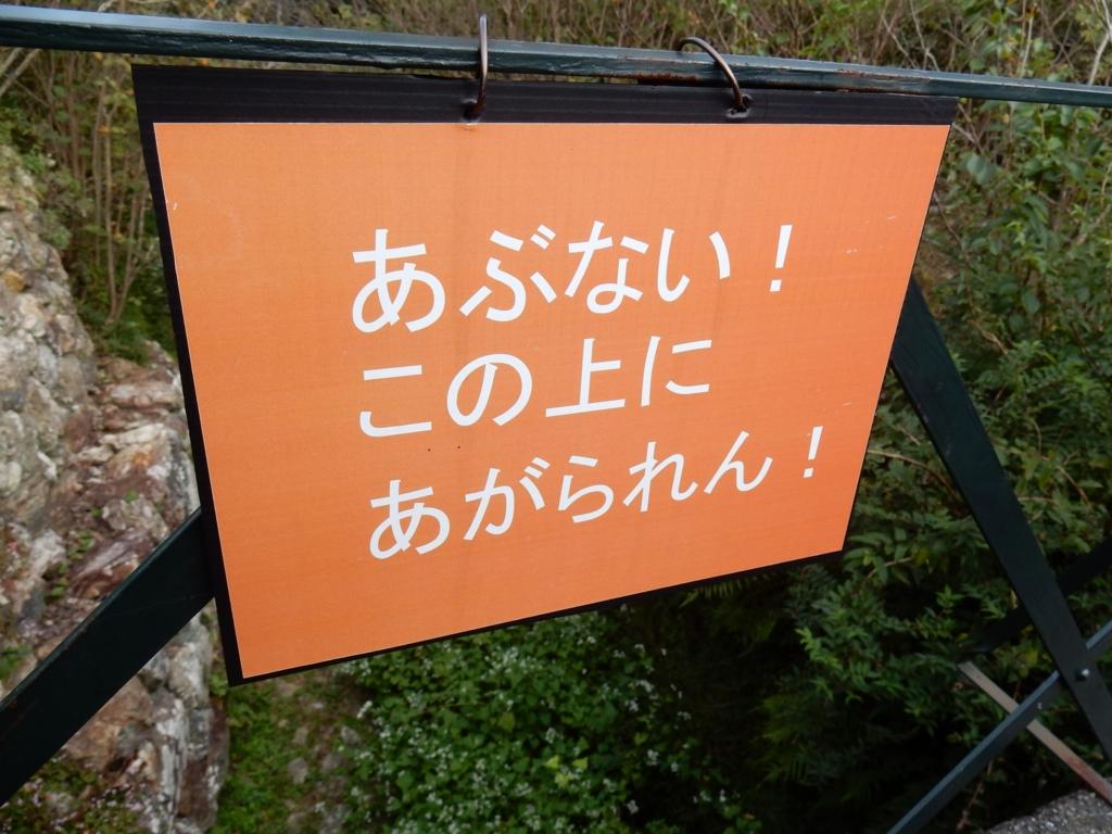 f:id:kokkaikiseidoumei:20161030153303j:plain
