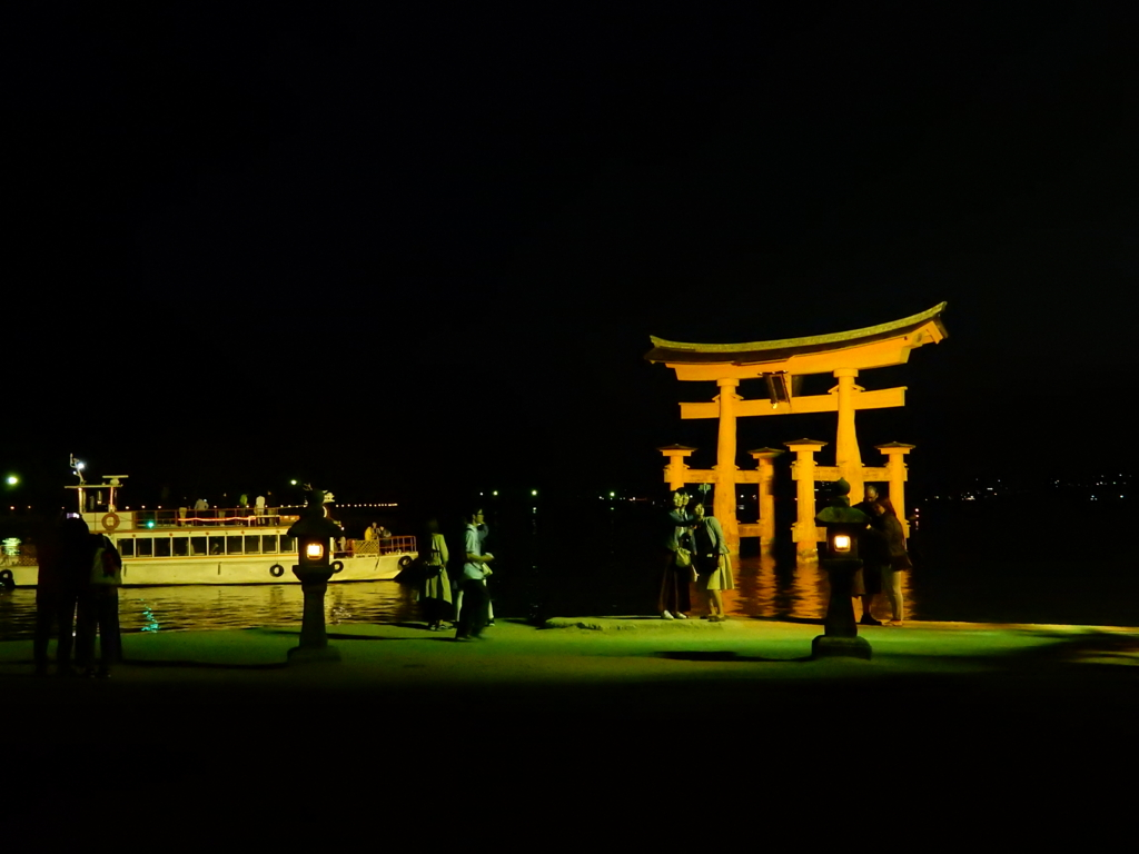 f:id:kokkaikiseidoumei:20170506194900j:plain