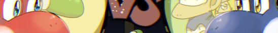 f:id:kokko-2-2:20161201224436p:plain