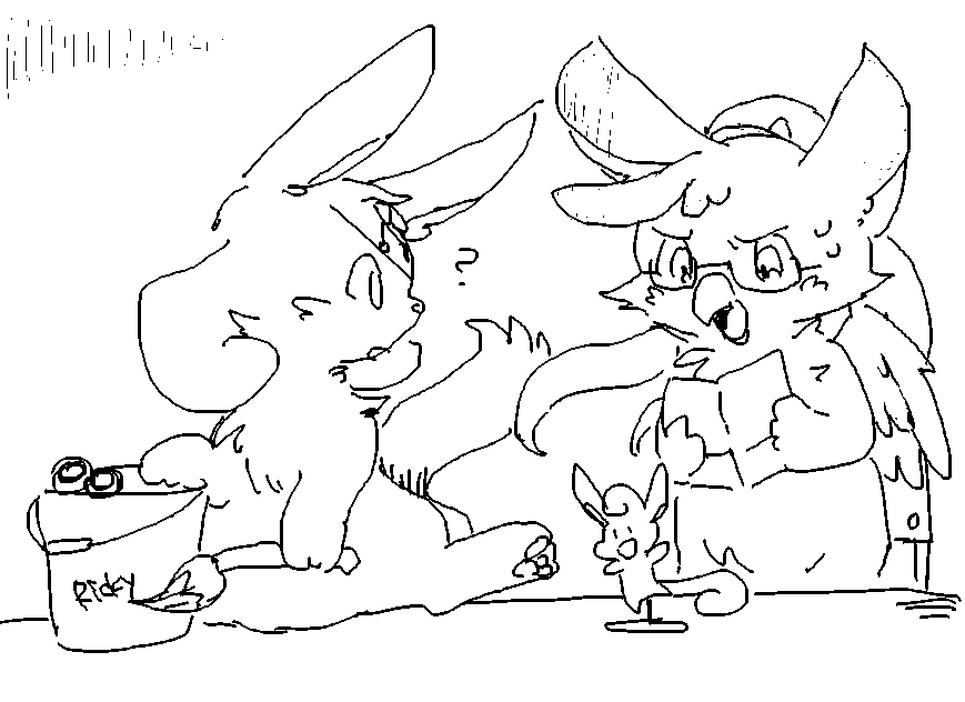 f:id:kokko-2-2:20170109014245p:plain:w400