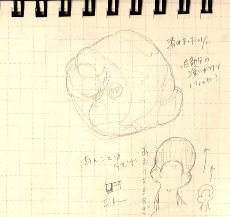 f:id:kokko-2-2:20170112174830p:plain:w300