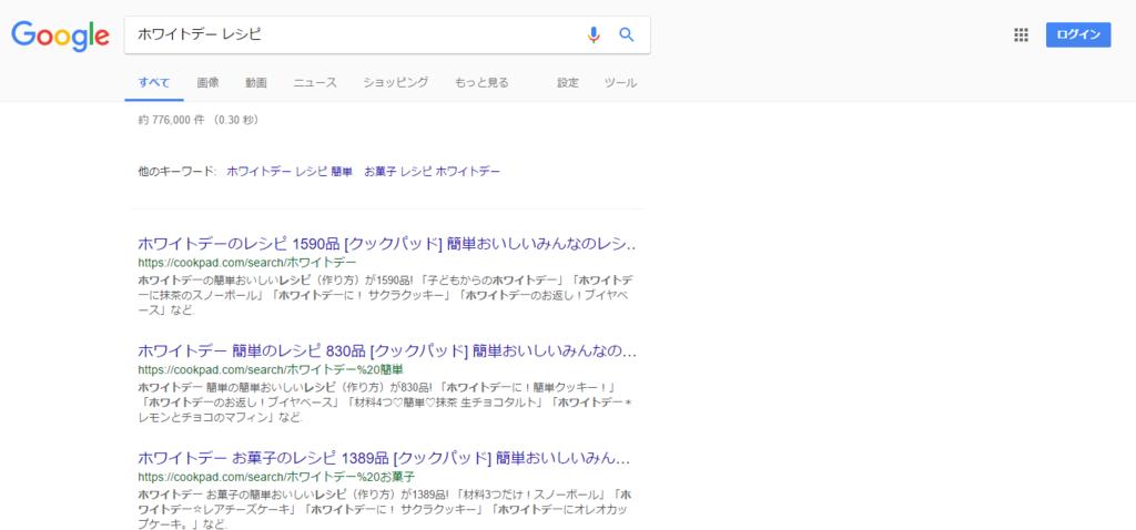 f:id:kokkokoou:20170312201239p:plain