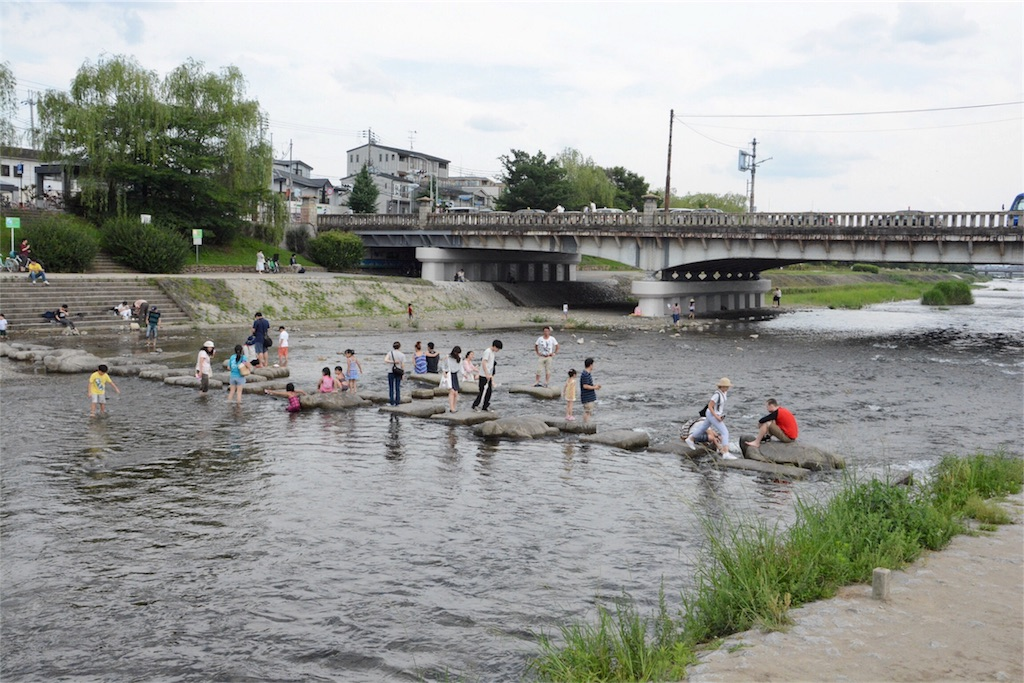 f:id:kokkouritsu:20170430001943j:image