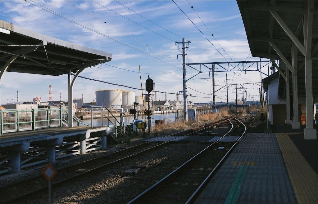 f:id:kokkouritsu:20170503122347j:image