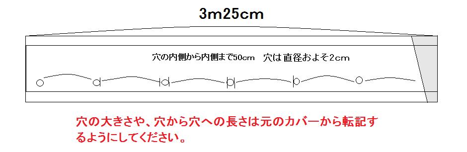 f:id:kokodayokounotori:20180311212315p:plain