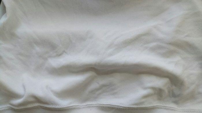 f:id:kokodayokounotori:20181109081543j:plain