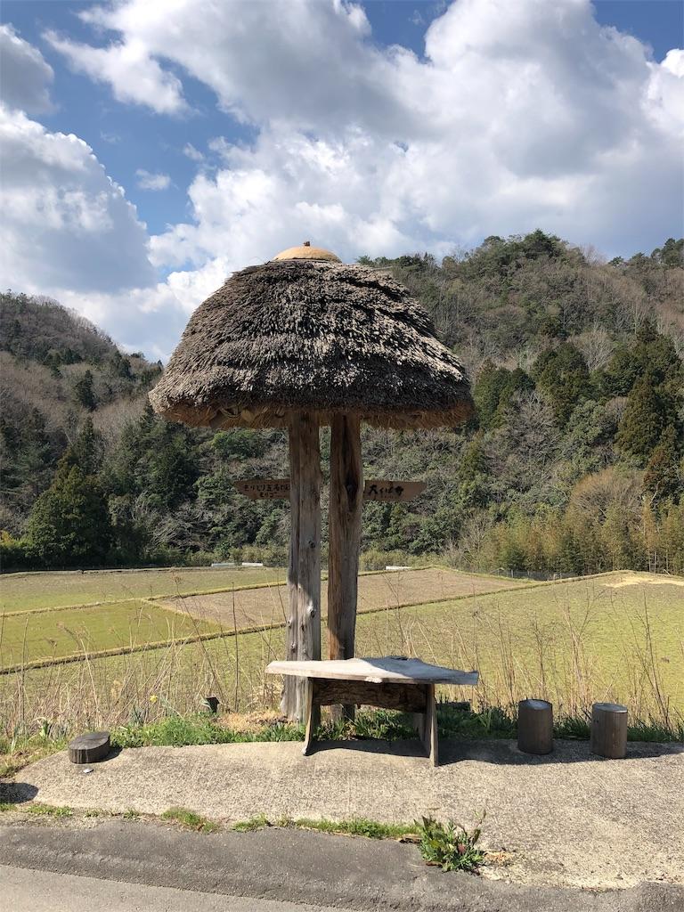 f:id:kokohahurusatokazemakase:20190410084715j:image