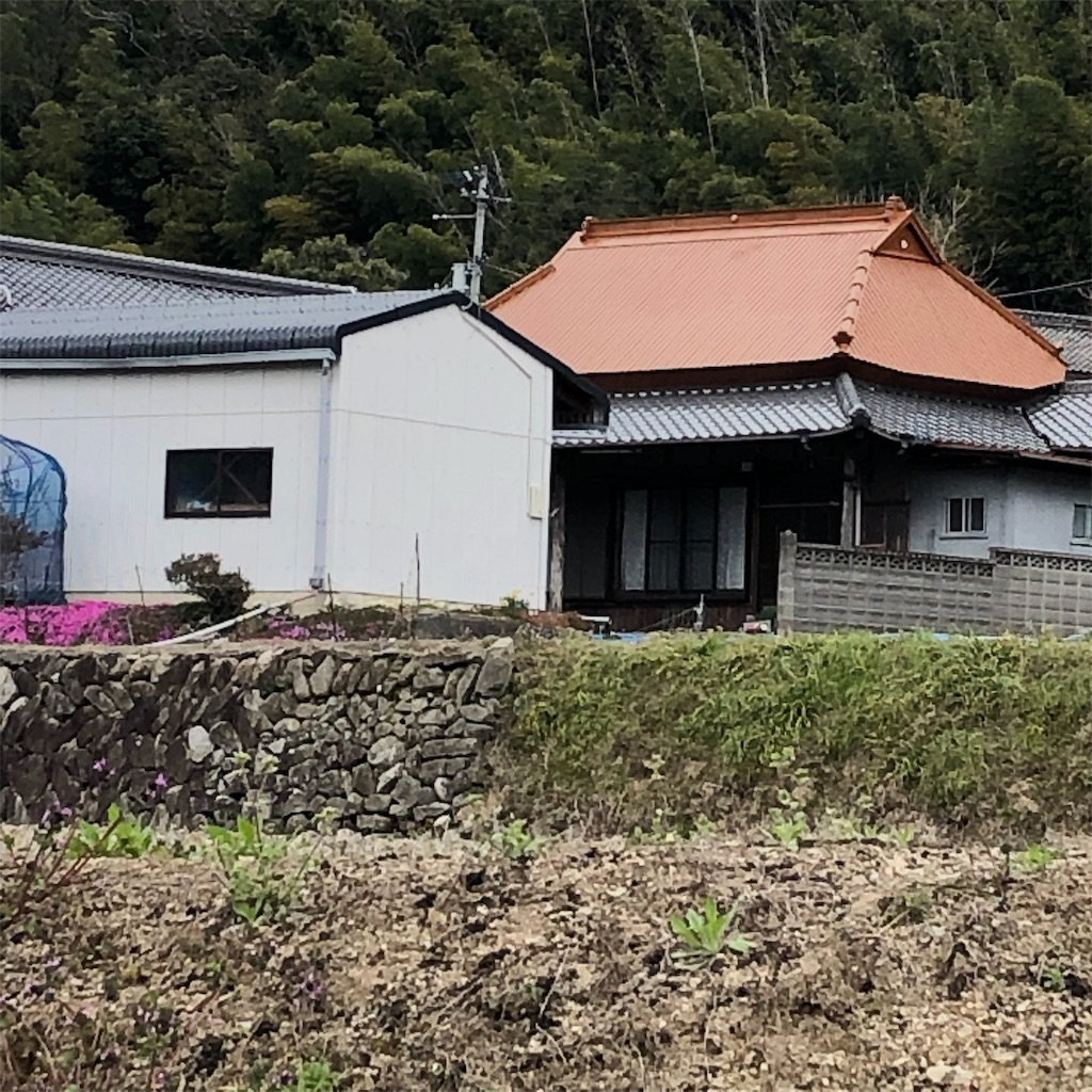 f:id:kokohahurusatokazemakase:20190411150100j:image