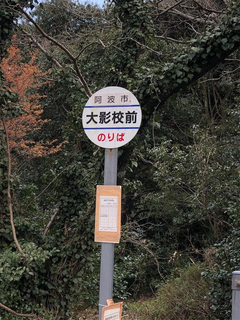 f:id:kokohahurusatokazemakase:20190411151812j:image
