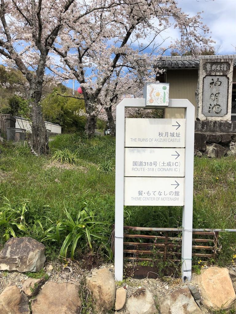 f:id:kokohahurusatokazemakase:20190417220707j:image