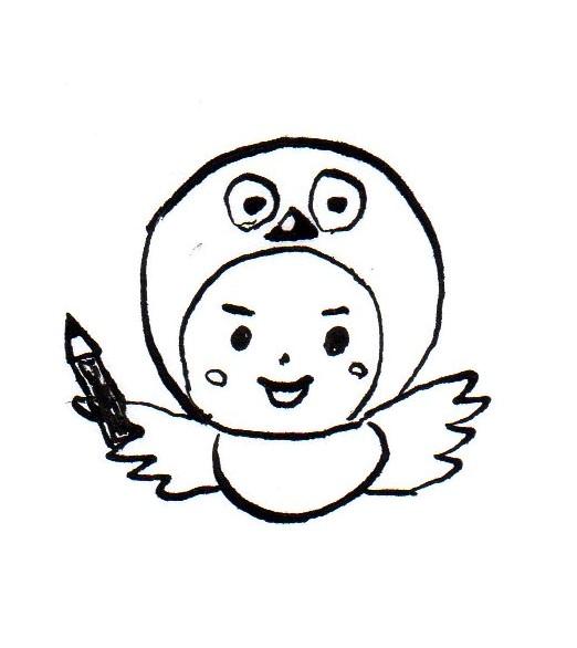 f:id:kokokaku:20170609024222j:plain