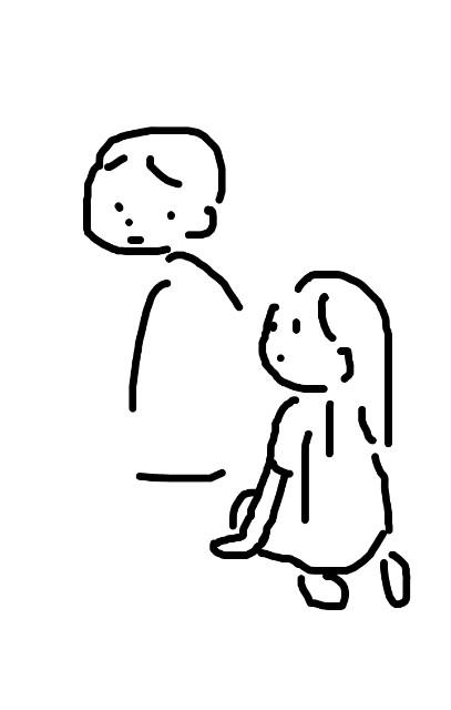 f:id:kokokaku:20170714145848j:plain