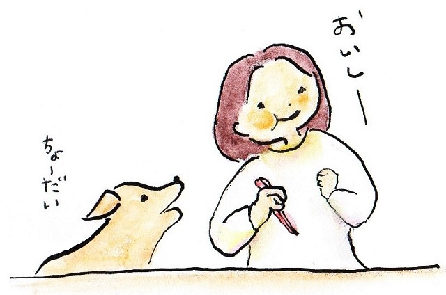 f:id:kokokaku:20171027145927j:plain