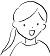 f:id:kokokaku:20171104145840j:plain