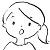 f:id:kokokaku:20171104151155j:plain