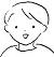 f:id:kokokaku:20171104163811j:plain