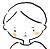 f:id:kokokaku:20171105141558j:plain