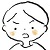 f:id:kokokaku:20171105141646j:plain