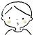 f:id:kokokaku:20171105142349j:plain