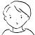f:id:kokokaku:20171105143431j:plain