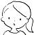 f:id:kokokaku:20171105143601j:plain