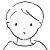 f:id:kokokaku:20171110144116j:plain