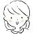 f:id:kokokaku:20171113211455j:plain