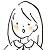 f:id:kokokaku:20171114202137j:plain