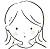 f:id:kokokaku:20171115201641j:plain