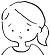f:id:kokokaku:20171126200143j:plain