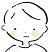 f:id:kokokaku:20171126202353j:plain