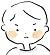 f:id:kokokaku:20171126214959j:plain