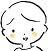 f:id:kokokaku:20171201153914j:plain