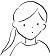f:id:kokokaku:20171201194743j:plain