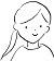 f:id:kokokaku:20171201195001j:plain