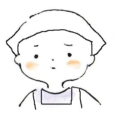f:id:kokokaku:20171206200140j:plain